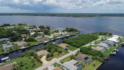 12382 Quinlan Avenue, Port Charlotte, FL 33981 - MLS#: D6102054