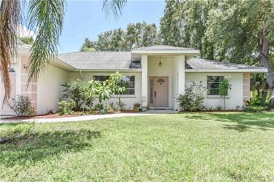 10123 Stonecrop Avenue, Englewood, FL 34224 - MLS#: D6102064