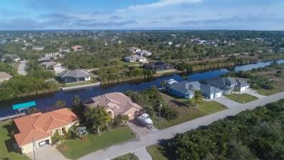 15248 Lakeland Cir, Port Charlotte, FL 33981 - #: D6102072