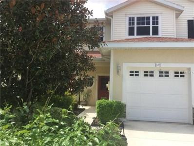 1179 Jonah Drive, North Port, FL 34289 - MLS#: D6102104