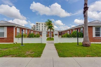908 Villas Drive UNIT 37, Venice, FL 34285 - MLS#: D6102179