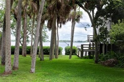 4090 Pelican Shores Circle, Englewood, FL 34223 - #: D6102194