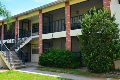1531 Placida Road UNIT 8-204, Englewood, FL 34223 - #: D6102206
