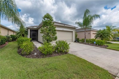 11950 Tempest Harbor Loop, Venice, FL 34292 - MLS#: D6102262