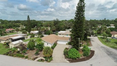 1672 Jupiter Road, Venice, FL 34293 - MLS#: D6102274