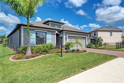 2085 La Palma Avenue, Port Charlotte, FL 33953 - MLS#: D6102342