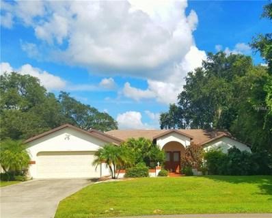 1060 Alton Road, Port Charlotte, FL 33952 - MLS#: D6102367