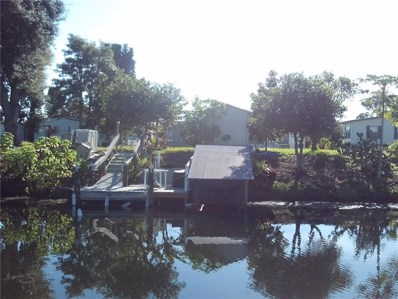 1526 Sanderling (Lot 52) Drive, Englewood, FL 34224 - MLS#: D6102378
