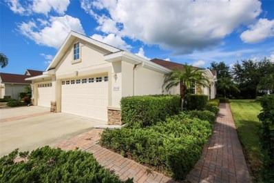 29704 Niagara Court, Englewood, FL 34223 - MLS#: D6102386