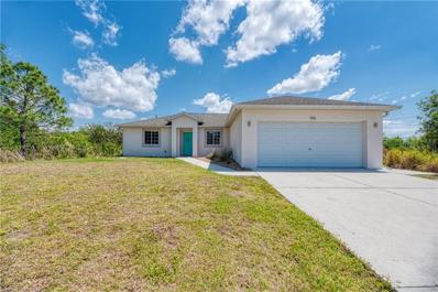 7356 Bass Street, Englewood, FL 34224 - MLS#: D6102437