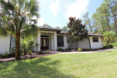 12551 Harlow Avenue, Port Charlotte, FL 33953 - MLS#: D6102438