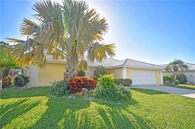 90 Windsor Drive, Englewood, FL 34223 - MLS#: D6102443