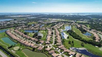 7011 S Lake Drive, Englewood, FL 34224 - MLS#: D6102477