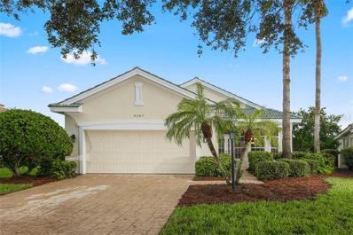 3267 Osprey Lane, Port Charlotte, FL 33953 - MLS#: D6102498