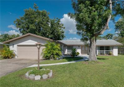1753 Banyan Drive, Venice, FL 34293 - MLS#: D6102501