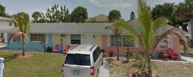 125 Stanford Drive UNIT 3, Englewood, FL 34223 - MLS#: D6102531