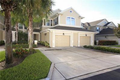 7919 St Simons Street, University Park, FL 34201 - MLS#: D6102535