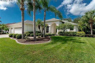 116 Abercrombie Avenue, Englewood, FL 34223 - MLS#: D6102543