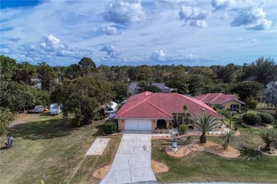 7148 Coventry Terrace, Englewood, FL 34224 - MLS#: D6102544