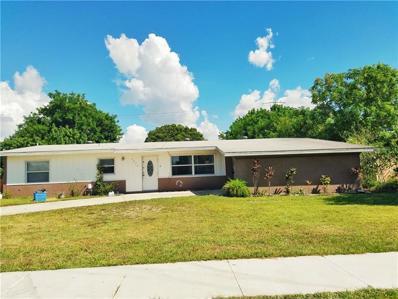 3474 Harbor Boulevard, Port Charlotte, FL 33952 - MLS#: D6102563