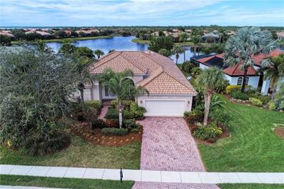 2652 Myakka Marsh Lane, Port Charlotte, FL 33953 - MLS#: D6102576