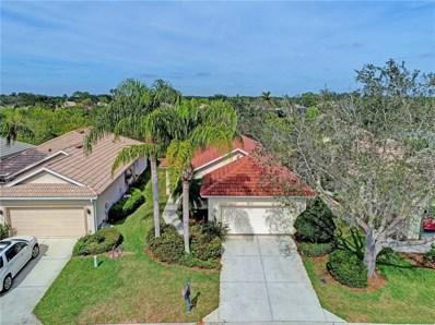 3275 Osprey Lane, Port Charlotte, FL 33953 - MLS#: D6102581