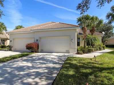 14302 Reserve Court, Port Charlotte, FL 33953 - MLS#: D6102613