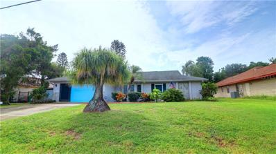 29 Bunker Road, Rotonda West, FL 33947 - #: D6102712