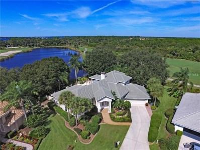 13700 Lake Point Court, Port Charlotte, FL 33953 - MLS#: D6102738