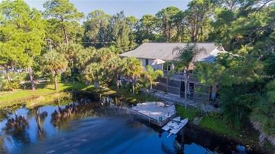 1549 Venable Court, Englewood, FL 34223 - MLS#: D6102783