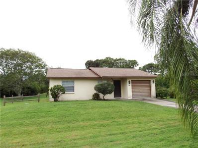 6253 Spinnaker Boulevard, Englewood, FL 34224 - MLS#: D6102802