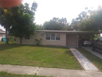 21897 Felton Avenue, Port Charlotte, FL 33952 - MLS#: D6102821