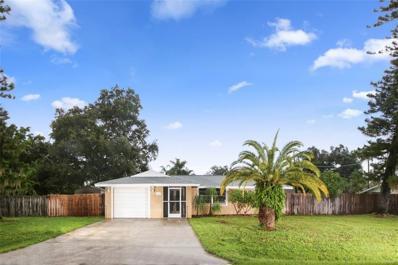 644 Cumberland Road, Venice, FL 34293 - MLS#: D6102840
