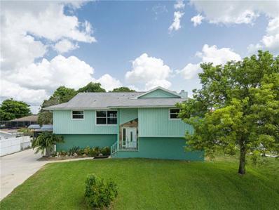 1052 Newton Street, Englewood, FL 34224 - #: D6102864