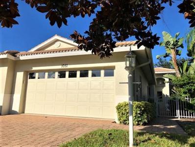 1051 Topelis Drive, Englewood, FL 34223 - MLS#: D6102883