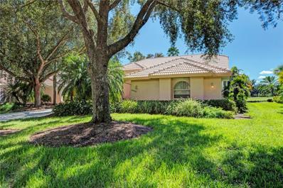 14501 Bridgeview Ln, Port Charlotte, FL 33953 - MLS#: D6102904