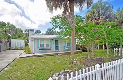 135 Wilhelm Drive, Englewood, FL 34223 - MLS#: D6102931