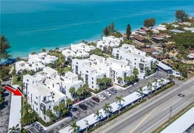 2950 N Beach Road UNIT A312, Englewood, FL 34223 - #: D6103074