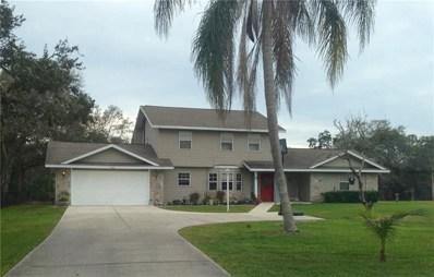 6326 Clark Road, Sarasota, FL 34241 - MLS#: D6103090