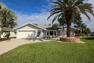 90 Santarem Circle, Punta Gorda, FL 33983 - MLS#: D6103141