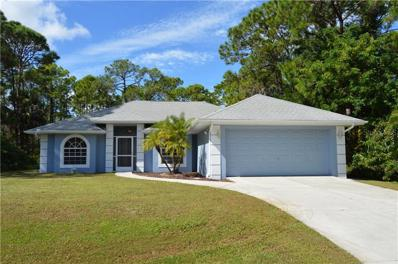 5347 Fleming Street, Port Charlotte, FL 33981 - MLS#: D6103225
