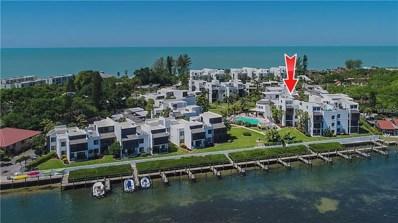 2955 N Beach Road UNIT C114, Englewood, FL 34223 - #: D6103249