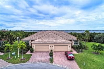 13001 Creekside Lane, Port Charlotte, FL 33953 - #: D6103273