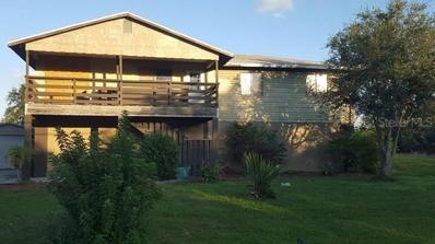 2200 Broadpoint Drive, Punta Gorda, FL 33983 - MLS#: D6103367