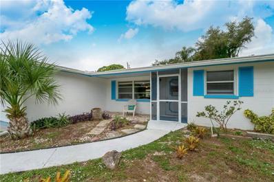 2900 Siesta Drive, Venice, FL 34293 - MLS#: D6103408