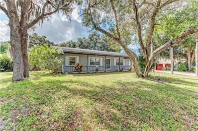 1055 Tampa Road, Venice, FL 34293 - MLS#: D6103438