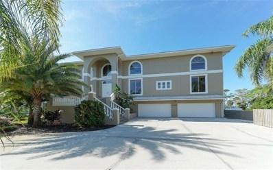 1135 Bayshore Drive, Englewood, FL 34223 - MLS#: D6103461