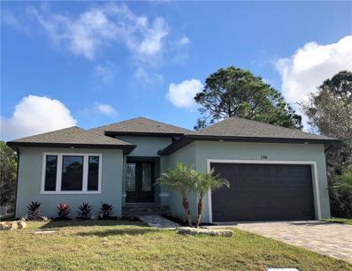 136 Cabana Way, Rotonda West, FL 33947 - MLS#: D6103534