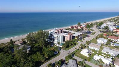 50 Meredith Drive UNIT 8, Englewood, FL 34223 - MLS#: D6103644