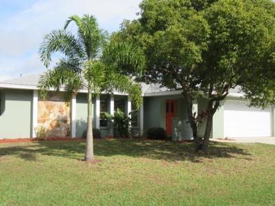 10076 Melanie Avenue, Englewood, FL 34224 - MLS#: D6103681